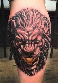 zach brunner miller tattoo studios