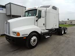 old kw trucks for sale heavy duty truck sales used truck sales the best truck you can