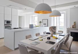 ikea luminaires cuisine awesome lustre salle a manger leroy merlin gallery amazing house