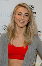 409 best julianne and nina images on pinterest julianne hough