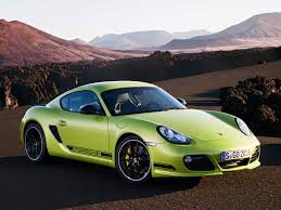 porsche cayman green cayman r 987 cayman r porsche database carlook