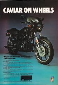 Tyre Barn Newbury Berkshire Harley Davidson Xlcr 1000cc Cafe Racer Home Facebook