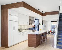 walnut kitchen island walnut kitchen island houzz