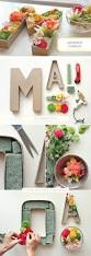 17 best images about diy ideas on pinterest how to paint home