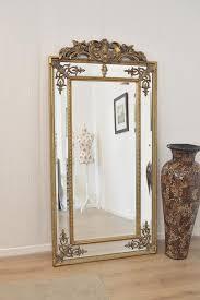 Circle Bathroom Mirror Bathrooms Design Black Circle Mirror Round Mirror Black Frame