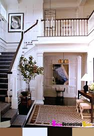 home stairs design 100 home stairs decoration stair designs staircase design