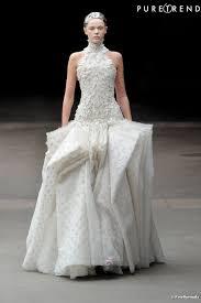 robe de mariã e haute couture best 25 robe de mariée haute couture ideas only on
