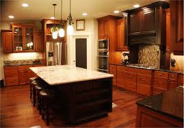 100 kitchen layouts ideas 100 how to find a kitchen kitchen design ideas fabulous small white l shaped kitchen design