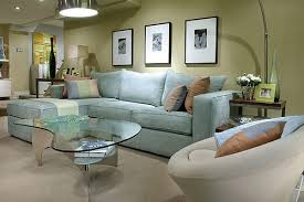 Great Ideas For Small Family Rooms Small Family Room Ideas - Family room color