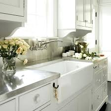 rohl farm sink 36 rohl farm sink 36 home and sink