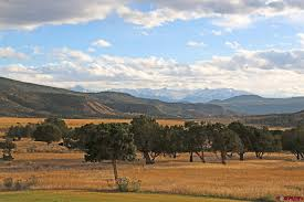 Montana Ranches For Sale Otter Buttes Ranch by Search Colorado Ranch Real Estate Colorado Land Ranches Real