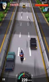 racing moto apk free racing for android apkpure - Moto Apk