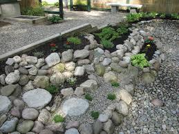 rock ground cover zen garden google search for the home