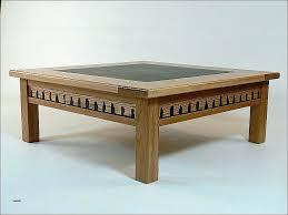 side table on casters side table on casters celestialstars org