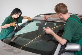 nei glass automotive residential and commercial glass repair