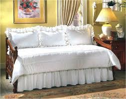 Daybed Comforter Set Daybed Comforter Sets Target Daybed Comforter Daybed Bedding