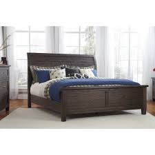Bedrooms Direct Furniture by Queen Bed Trudell Furniture Factory Direct Furniture Factory