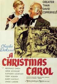 top 10 christmas film favourites clash hollywood