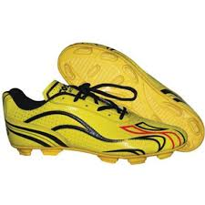 Cosco Outdoor Products Cosco Outdoor - cosco men action football shoes amazon in sports fitness u0026 outdoors