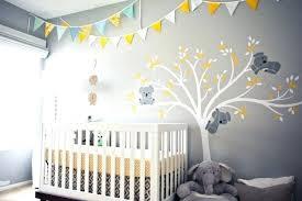 peinture chambre bébé garçon peinture chambre bebe garcon peinture mur chambre bebe peinture