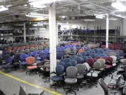 used office desk for sale used steelcase chairs for sale in detroit used office furniture