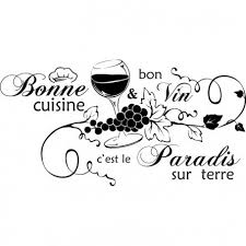 cuisine et citation stickers citation bonne cuisine stickers citations et phrases