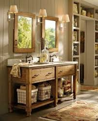 Modern Country Style Bathrooms Bathroom Ideas Country Style Coryc Me