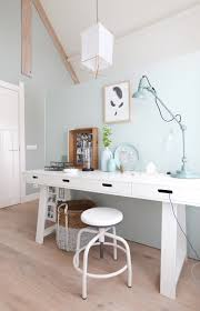 Interior Design From Home by Home Design Pastel Colors Background Kitchen Services Bamboo