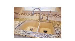 kitchen faucets dallas custom kitchen design gallery custom kitchens snappy kitchens