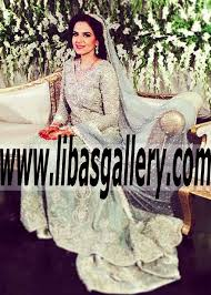 australian wedding dress designers traditional bridal dress designer faraz manan australia bridal