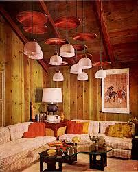 Stoner Home Decor 60s Home Decor Home Design Ideas