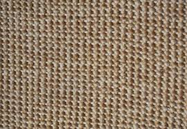 Sisal Rugs Lowes Flooring Rugs At Lowes Lowes Rug Pad Lowes Area Rugs Clearance