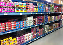 information on ordering wholesale candy and snacks blaircandy