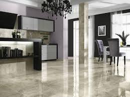kitchen floor stunning stone kitchen floor dark grey kitchen
