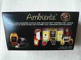 where to buy liquor filled chocolates ambiente liquor filled chocolates aldi vegan stuff in belgium
