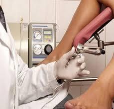 sedia ginecologica fotografava le vagine delle sue pazienti ginecologo condannato a