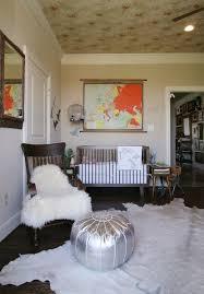 Cowhide Rugs London Cowhide Decor Decorating Ideas