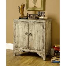 bathroom accent cabinet elegant bathroom accent cabinet the beauty of quartz in bathrooms