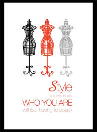pattern fashion quotes 43 best friday fashion quotes ffq images on pinterest friday