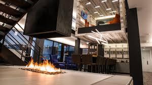 Interior Decoration Companies 100 Top Interior Design Firms Top 10 Miami Interior
