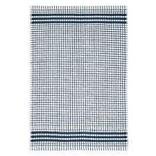 scotch green and white stripe dish towel kitchen towels tea towels kitchen linens john lewis