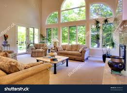 decoration archaicfair cozy dining room great rooms vaulted