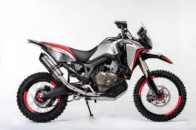 lego technic motocross bike adventure touring archives asphalt u0026 rubber