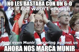 Spain Meme - the best of spanish memes from the copa del rey english as com