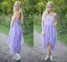 online get cheap cheap country bridesmaid dresses short 2016