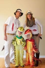 Shark Attack Halloween Costume Shark Attack Costume Sharks Homemade Halloween Costumes