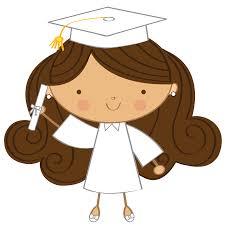 hello graduation minus say hello absolwenci clip and scrapbook