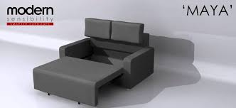 Loveseat Sofa Sleeper Innovative Sofa Sleeper With Storage Seat Pull Out Sofa Bed