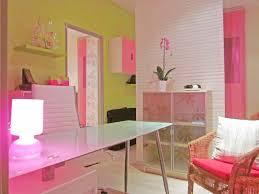 couleur bureau couleur peinture bureau avec couleur de peinture pour bureau