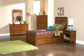 cheap twin bedroom furniture sets used kids bedroom sets used kids bedroom furniture twin bedroom sets